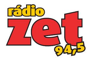 Rádio Zet