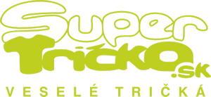 SuperTričko.sk